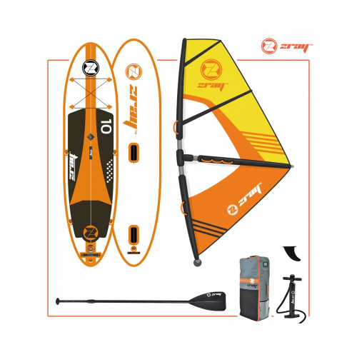 zray-sup-pack-w2-windsurfing-10-6-paddle-pump-backpack_h9jn-16-500x500.jpg.1203eed94cd0d3d05564cfbbb6f00b5b.jpg