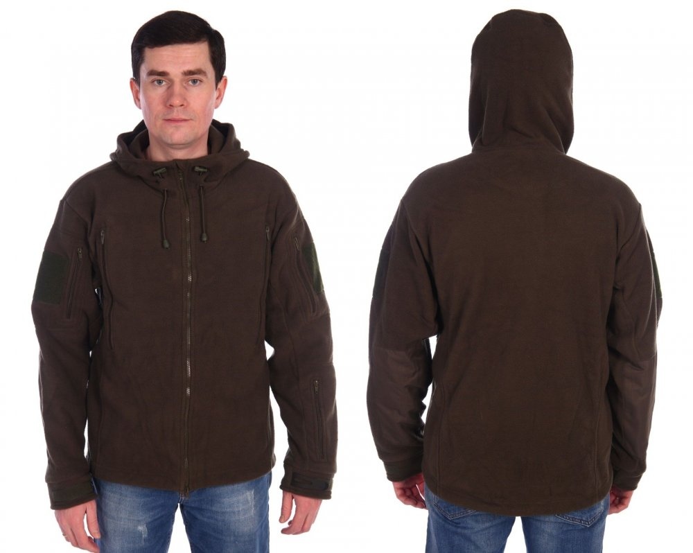 Куртка Камелот 1.jpg
