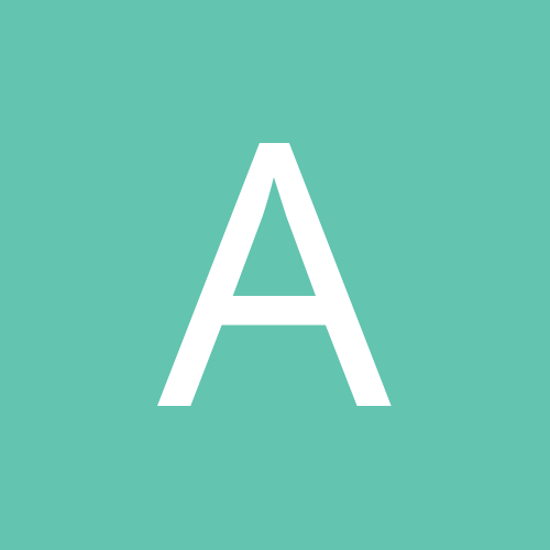 Arhangel