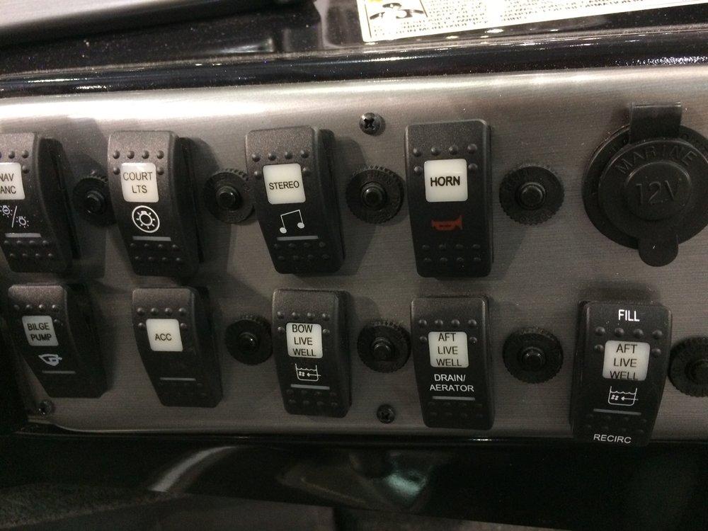 EA600276-7D93-4628-8939-BFA9D95D9D36.jpeg