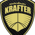 KRAFTER
