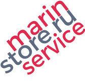 MarinStoreService