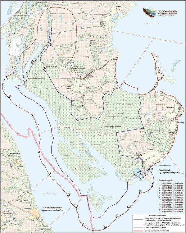 vkz_map1.jpg