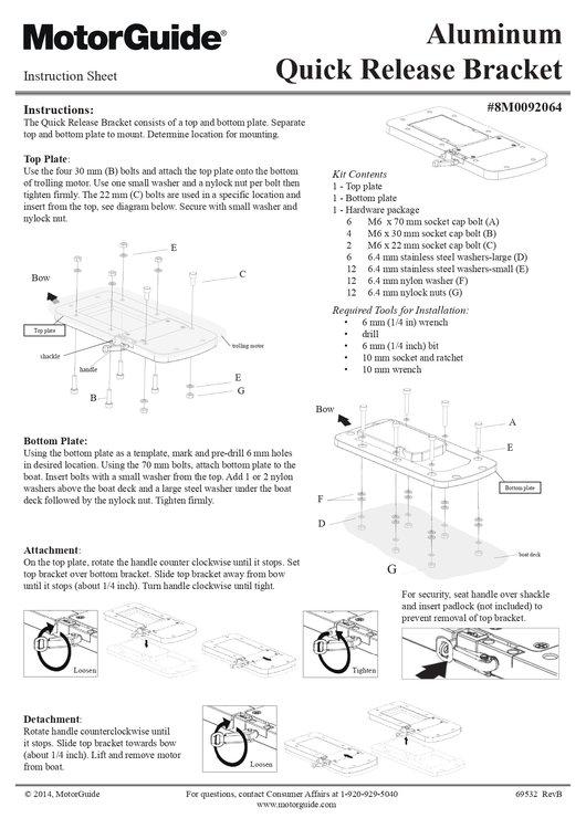 1207072817_AluminumQuickReleaseBracketInstructions_page-0001.thumb.jpg.dd3a43b71260baf5626395588627a6f7.jpg