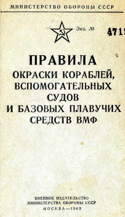 IMG_1844.JPG