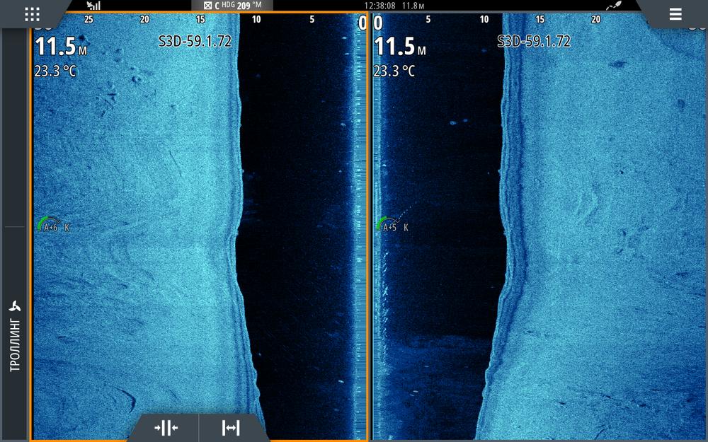 Screenshot_2018-06-26_12.38.08.png