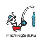 FishingSib.ru