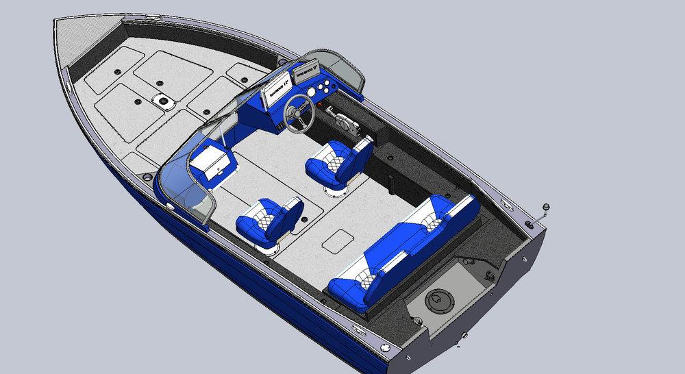 Катер 500 (новая) в сборе2.JPG