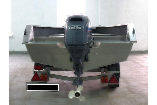 82454F5F-32C1-4DB2-85EE-CABED2CAFC91.jpeg