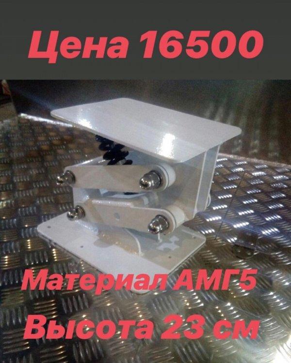 A9B5CE5C-E0F2-4759-AA38-ABE7CE55F652.jpeg