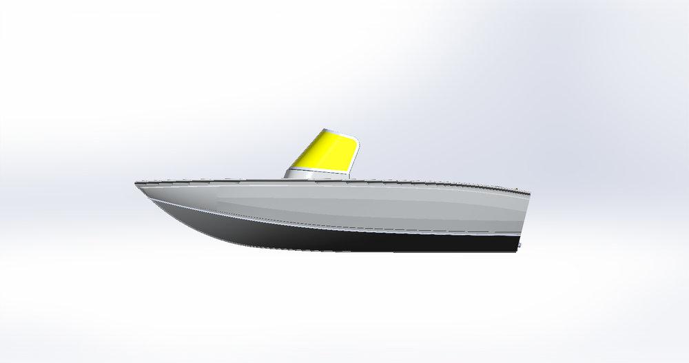 470 -1.JPG