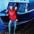 Salutboats