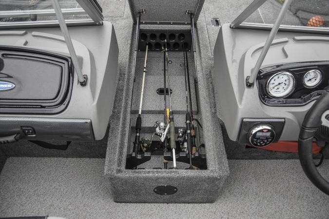 lo_center-rod-locker.jpg