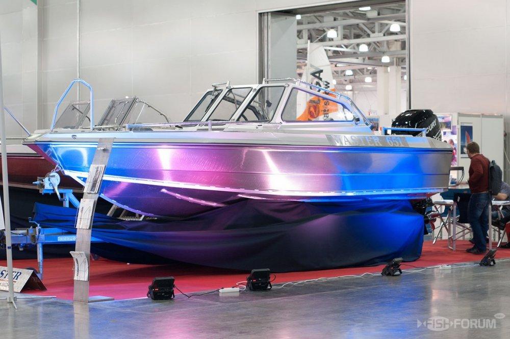 Master 651 — мореходный катер для дальнего туризма, рыбалки, охоты.jpg