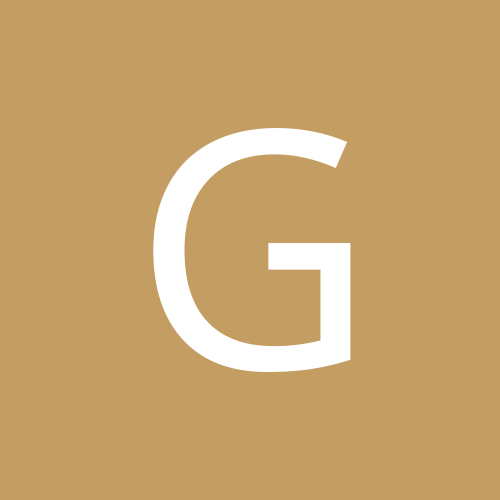 Golddima