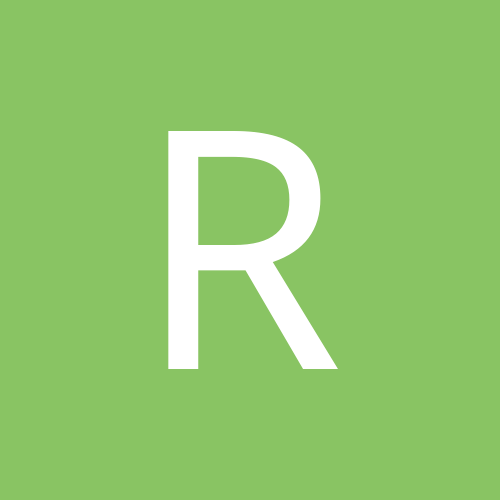 Ratibor