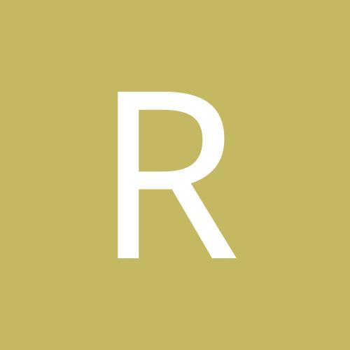 ro-ki