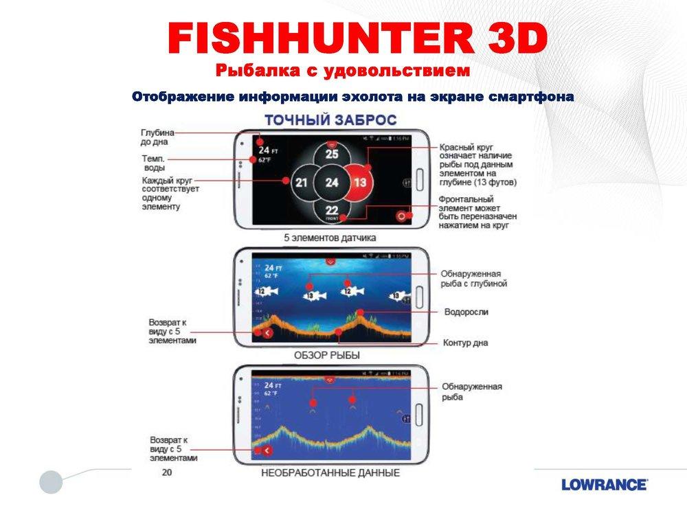 Презентация Fishhunter_LT_1.5_Страница_05.jpg