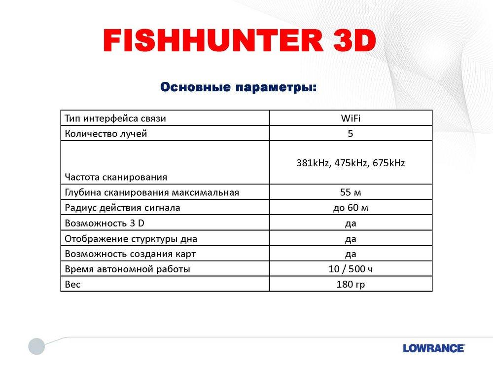 Презентация Fishhunter_LT_1.5_Страница_06.jpg
