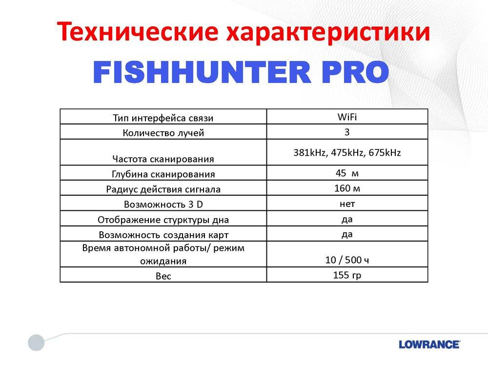Презентация Fishhunter_LT_1.5_Страница_12.jpg